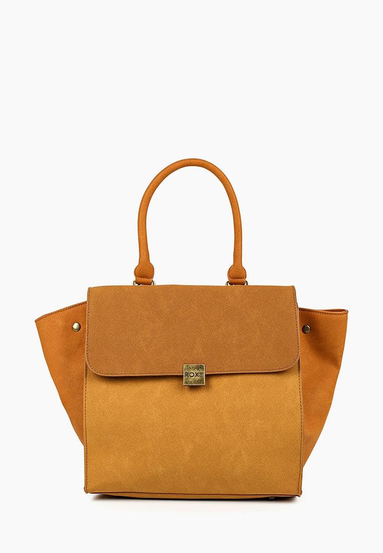Спортивная сумка Roxy (Рокси) ERJBP03765