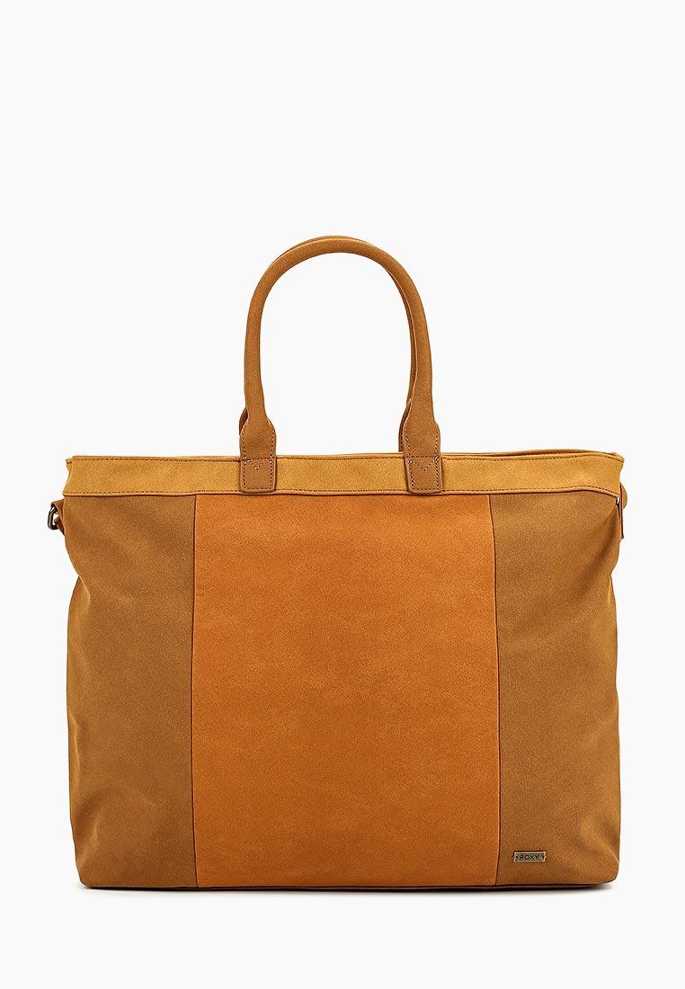 Спортивная сумка Roxy (Рокси) ERJBP03769