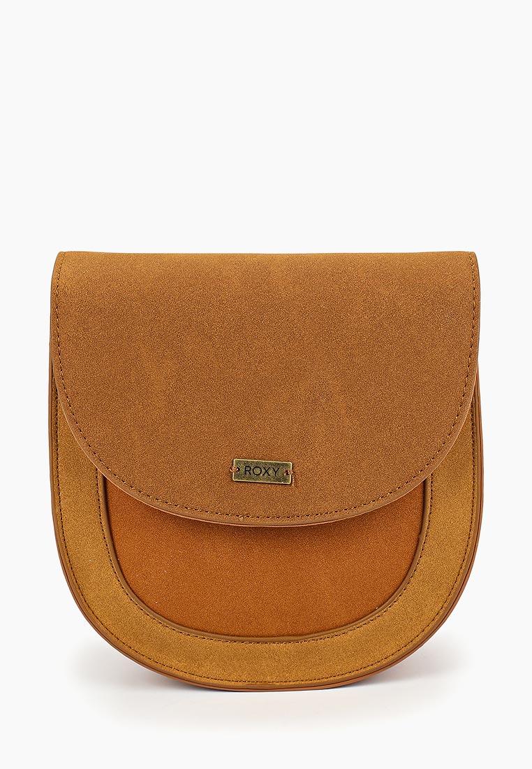 Спортивная сумка Roxy (Рокси) ERJBP03764