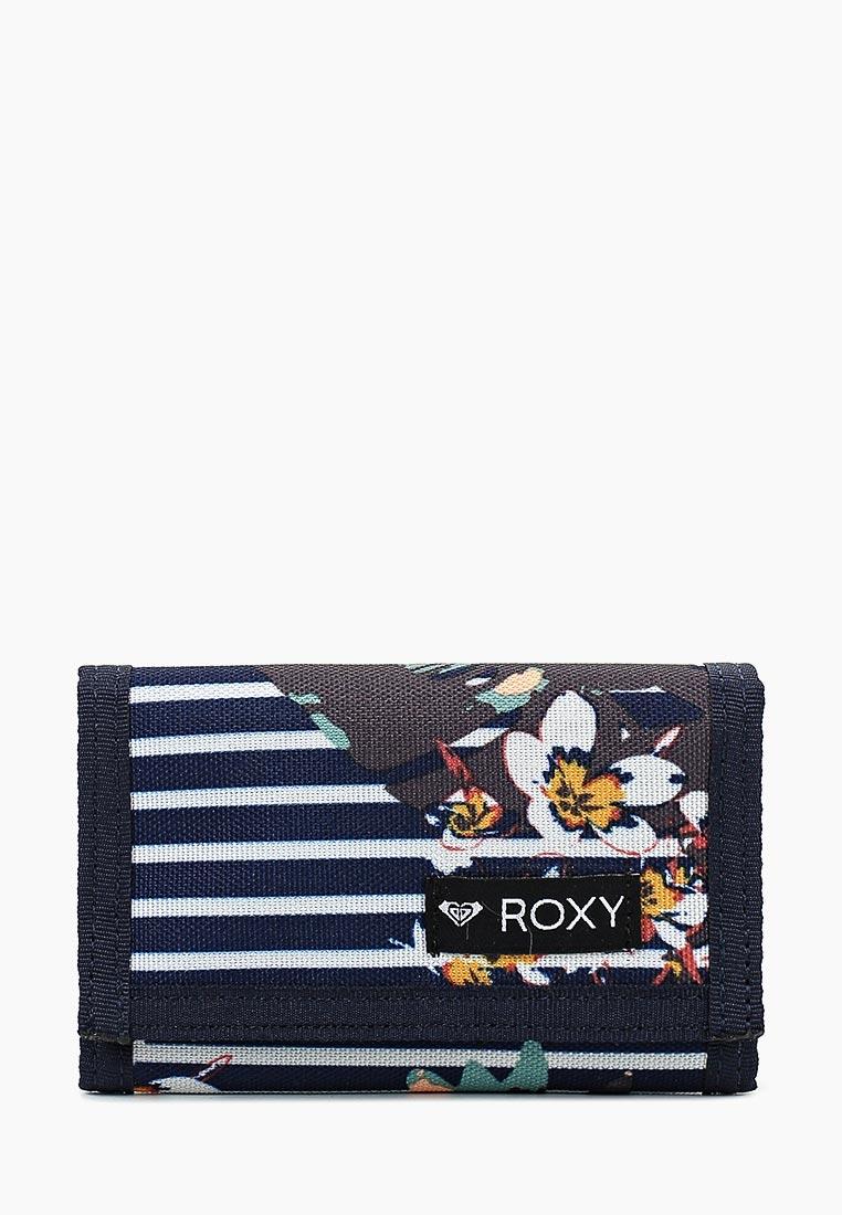 Кошелек Roxy (Рокси) ERJAA03475