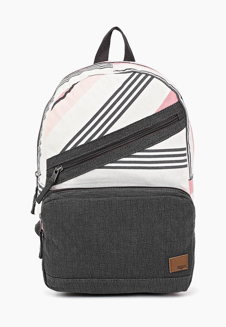 Спортивный рюкзак Roxy (Рокси) ERJBP03848