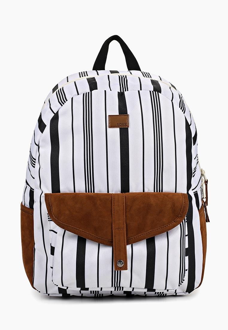Спортивный рюкзак Roxy (Рокси) ERJBP03839