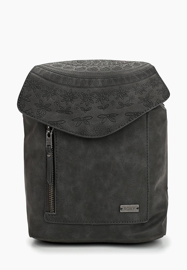 Спортивный рюкзак Roxy (Рокси) ERJBP03875