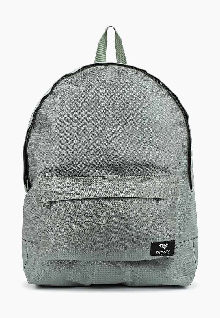 Спортивный рюкзак Roxy (Рокси) ERJBP03947
