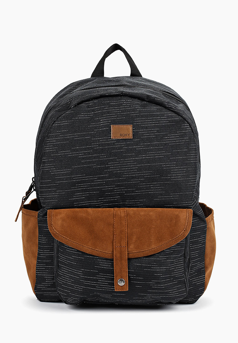 Спортивный рюкзак Roxy (Рокси) ERJBP03969