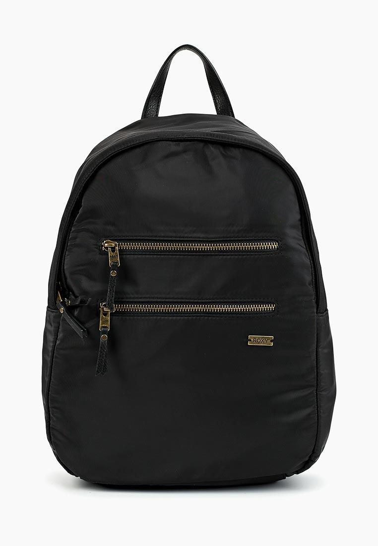 Спортивный рюкзак Roxy (Рокси) ERJBP03970