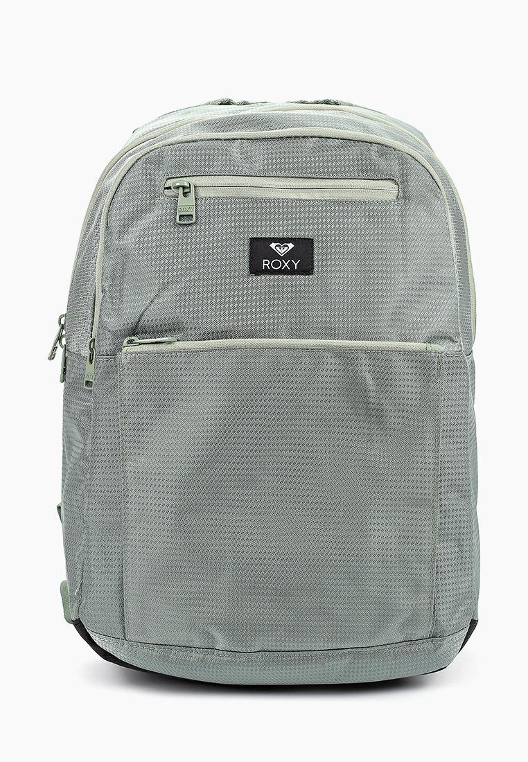 Спортивный рюкзак Roxy (Рокси) ERJBP04031