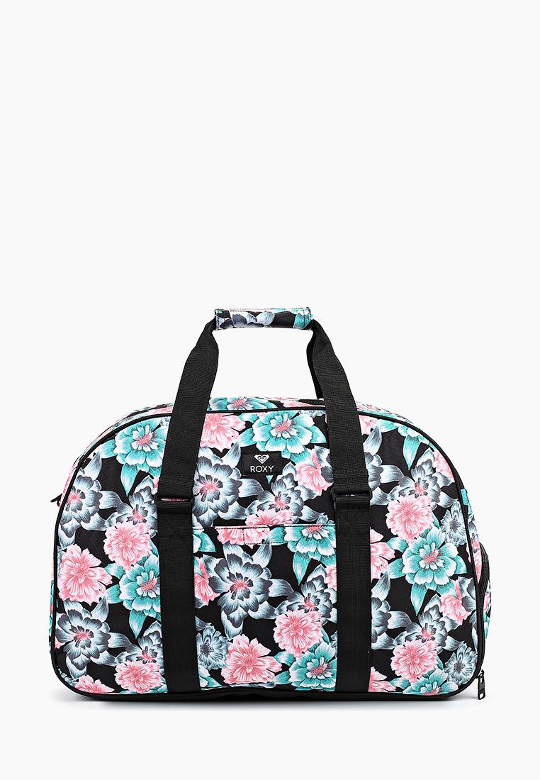 Спортивная сумка Roxy (Рокси) ERJBP03955