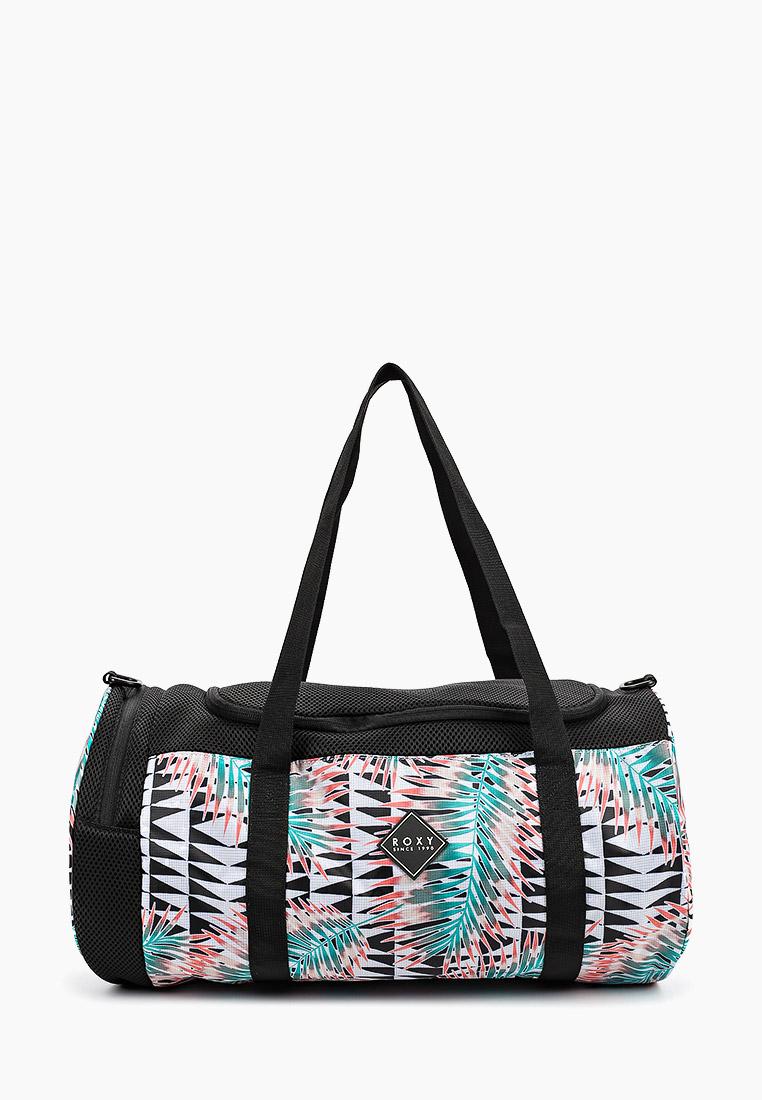 Спортивная сумка Roxy (Рокси) ERJBP03965