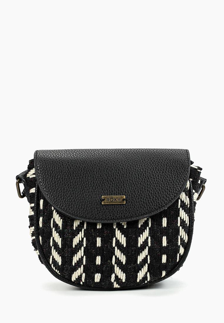 Спортивная сумка Roxy (Рокси) ERJBP03985