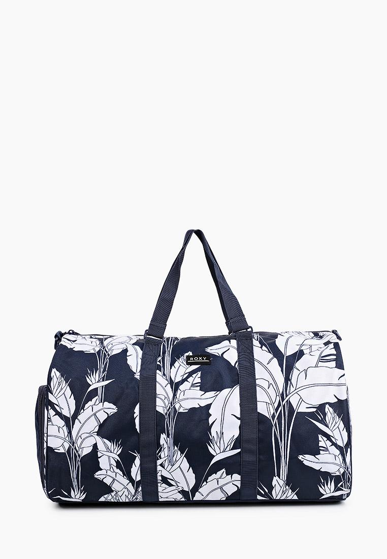 Спортивная сумка Roxy (Рокси) ERJBL03186