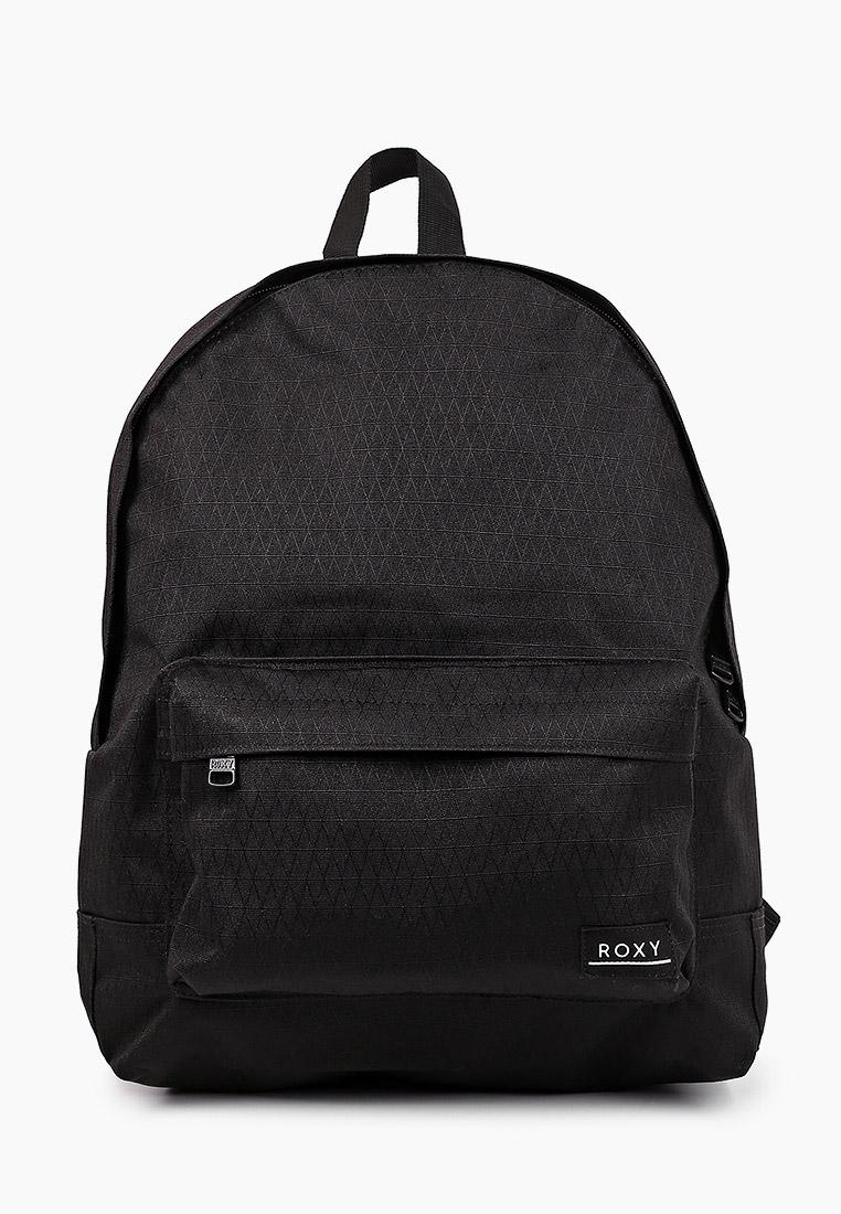 Спортивный рюкзак Roxy (Рокси) ERJBP04153