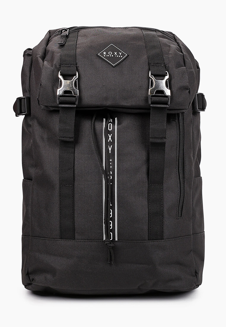 Спортивный рюкзак Roxy (Рокси) Рюкзак Roxy