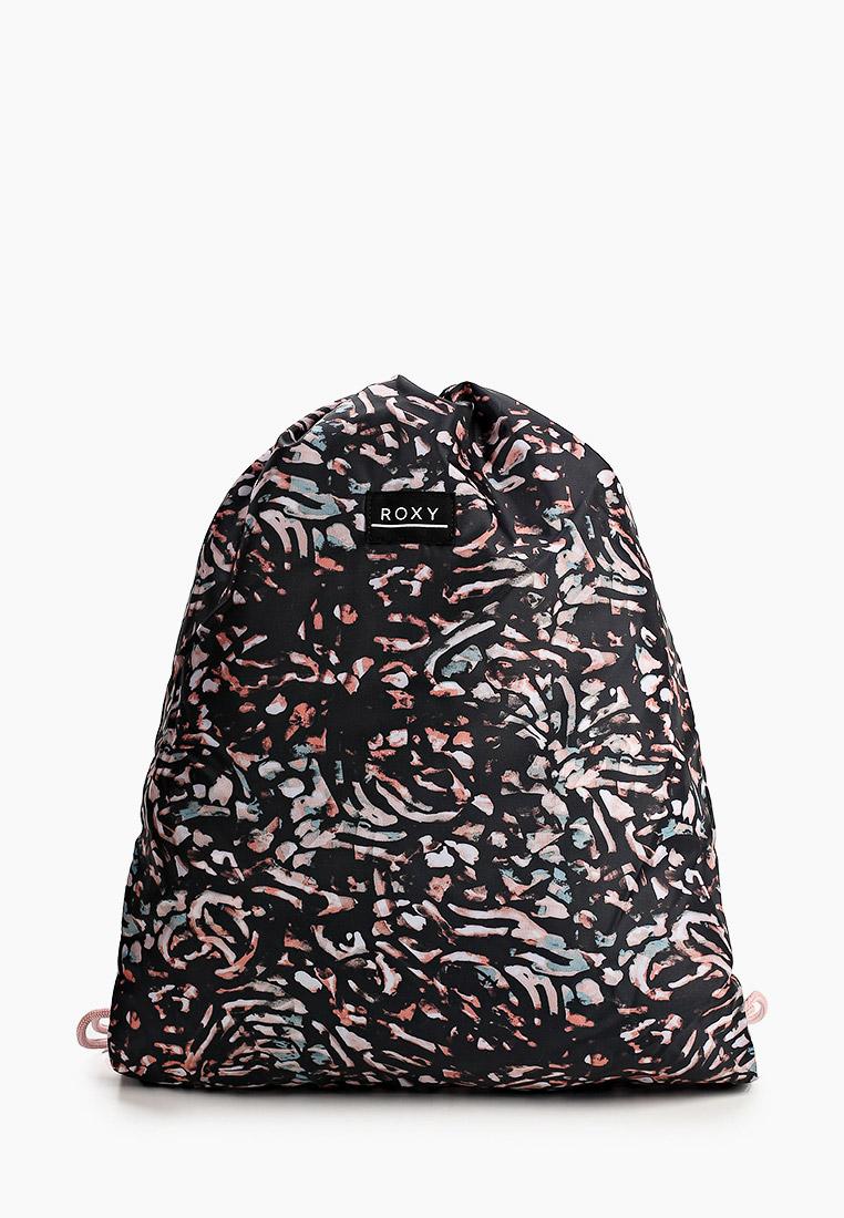 Спортивный рюкзак Roxy (Рокси) ERJBP04164