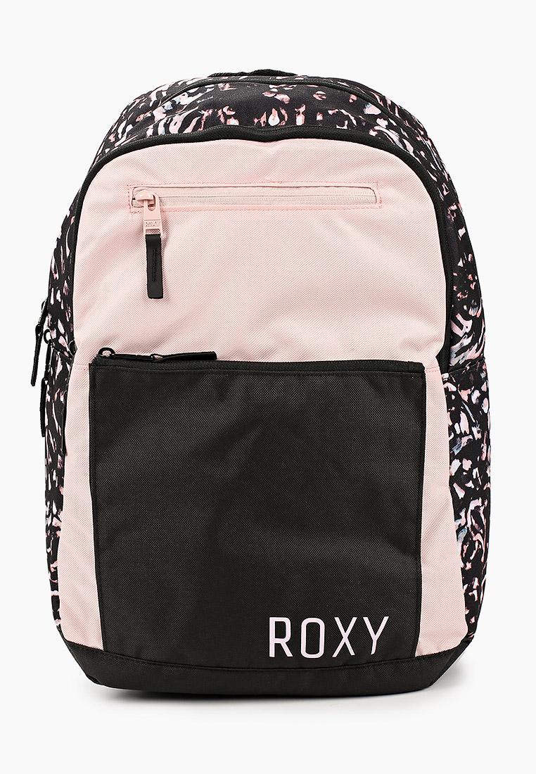 Спортивный рюкзак Roxy (Рокси) ERJBP04165