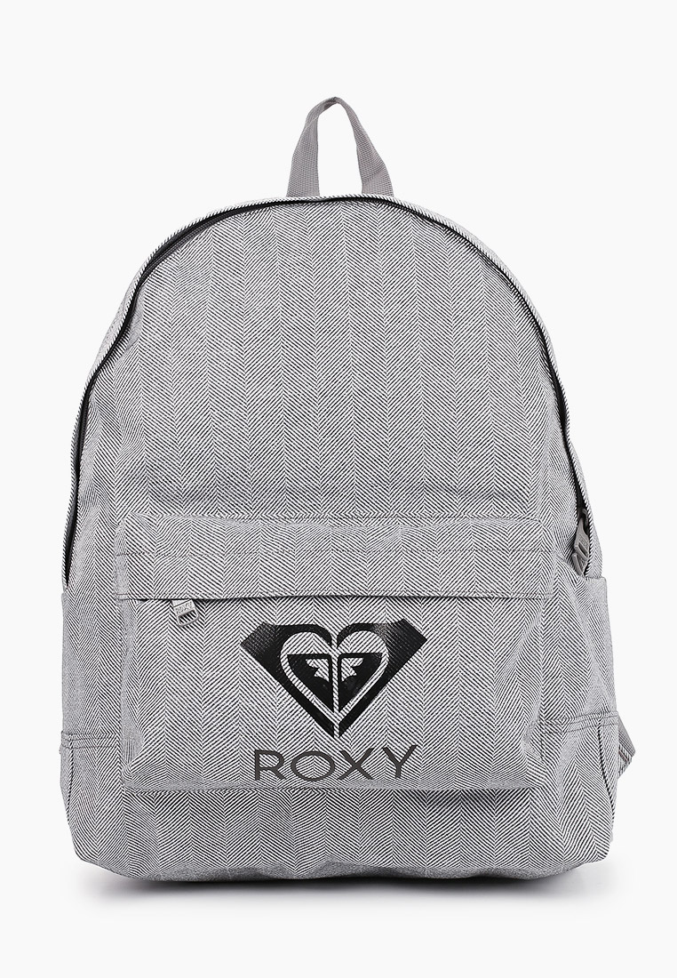Спортивный рюкзак Roxy (Рокси) ERJBP04162