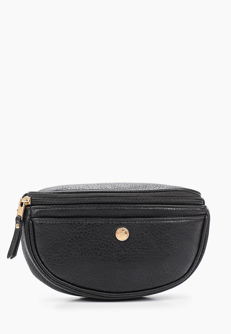 Спортивная сумка Roxy (Рокси) ERJBP04187