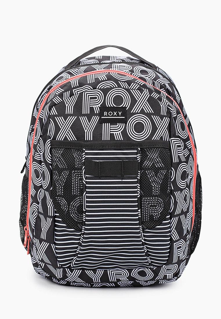 Спортивный рюкзак Roxy (Рокси) ERJBP04160