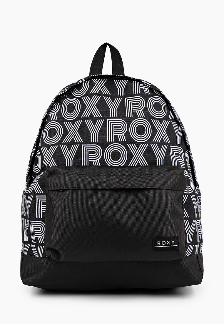 Спортивный рюкзак Roxy (Рокси) ERJBP04155
