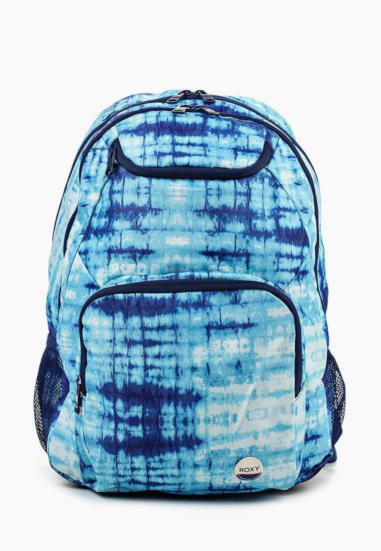 Спортивный рюкзак Roxy (Рокси) ERJBP03400