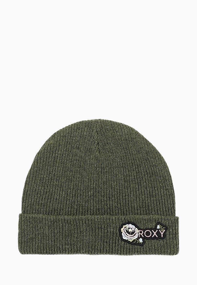 Головной убор Roxy (Рокси) ERJHA03407