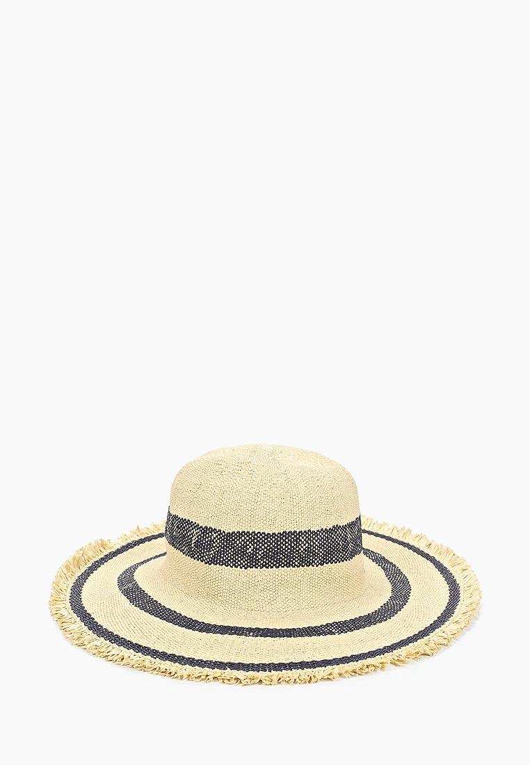 Шляпа Roxy (Рокси) ERJHA03522