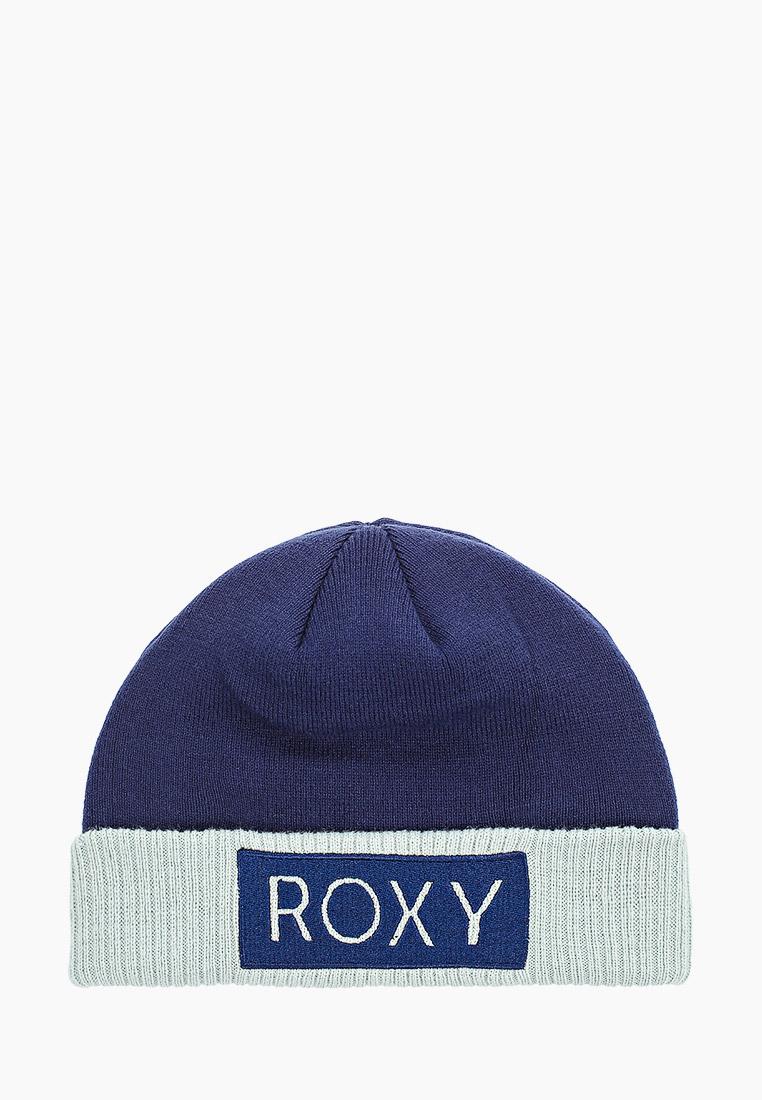 Головной убор Roxy (Рокси) ERJHA03602