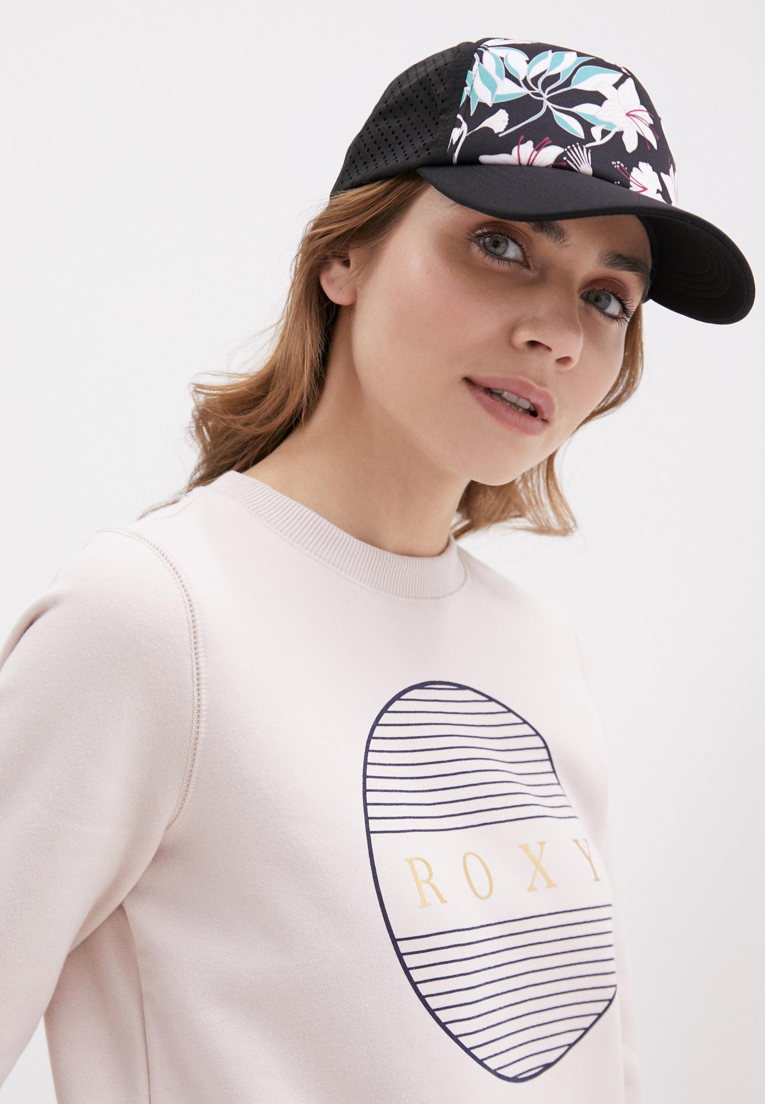 Головной убор Roxy (Рокси) ERJHA03682