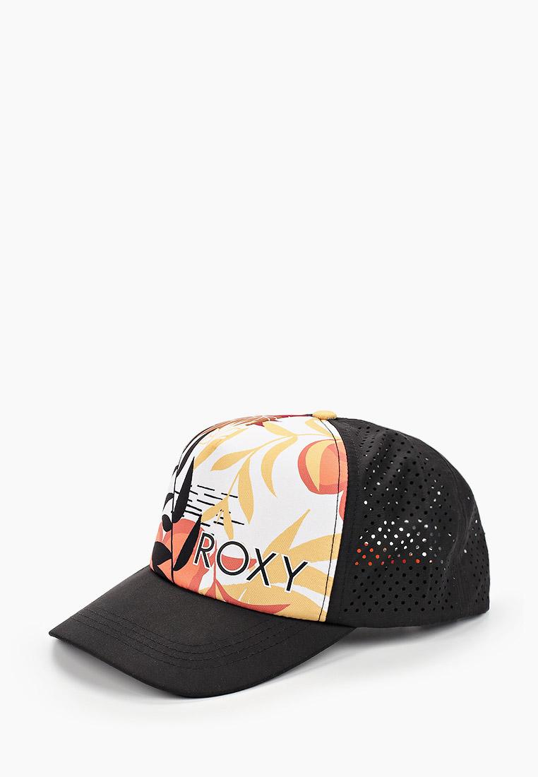 Головной убор Roxy (Рокси) ERJHA03690