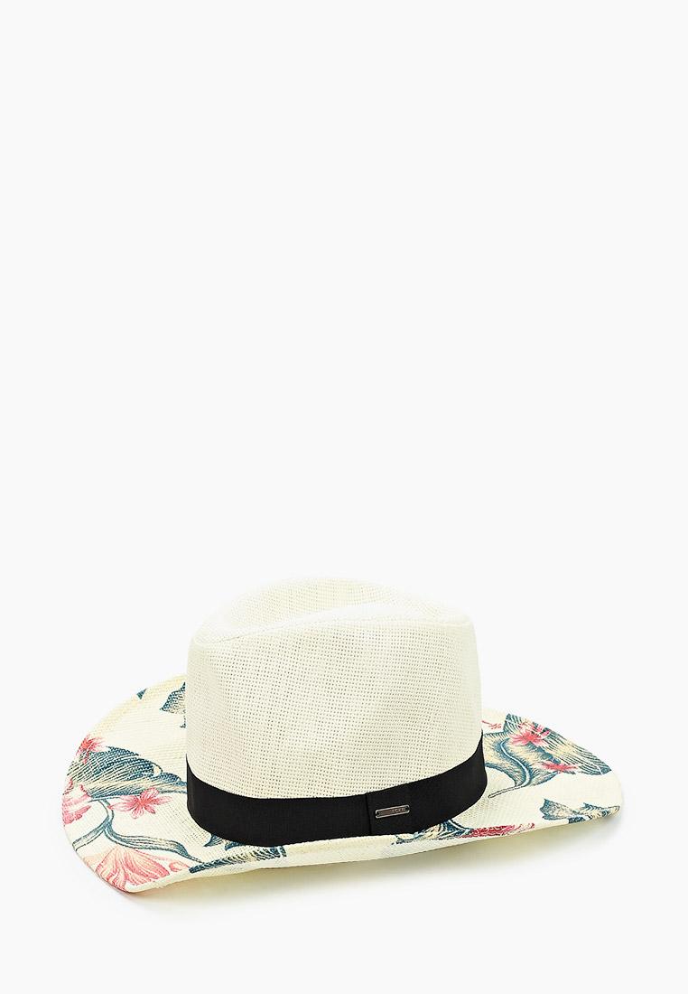 Шляпа Roxy (Рокси) ERJHA03527