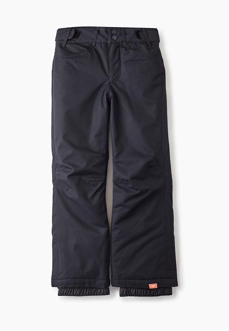 Спортивные брюки для девочек Roxy (Рокси) ERGTP03021