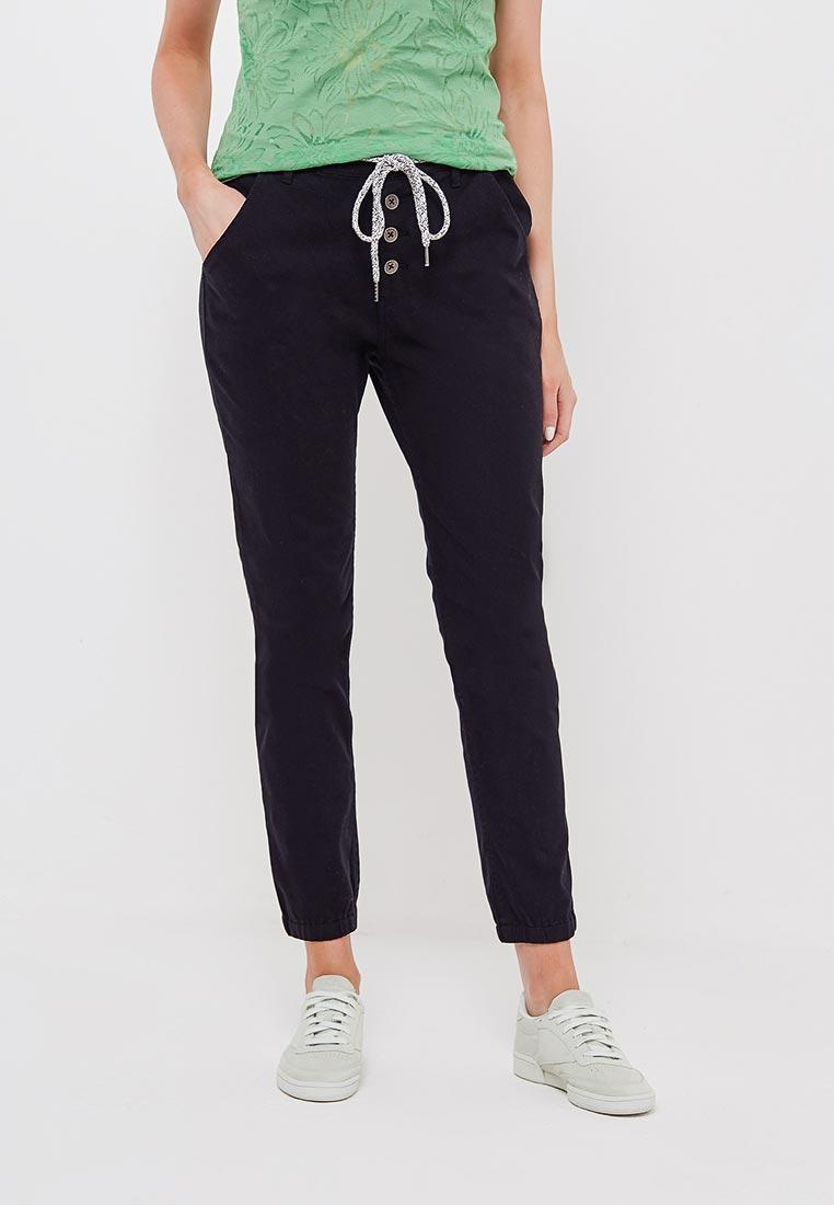 Женские брюки Roxy (Рокси) ERJDP03181
