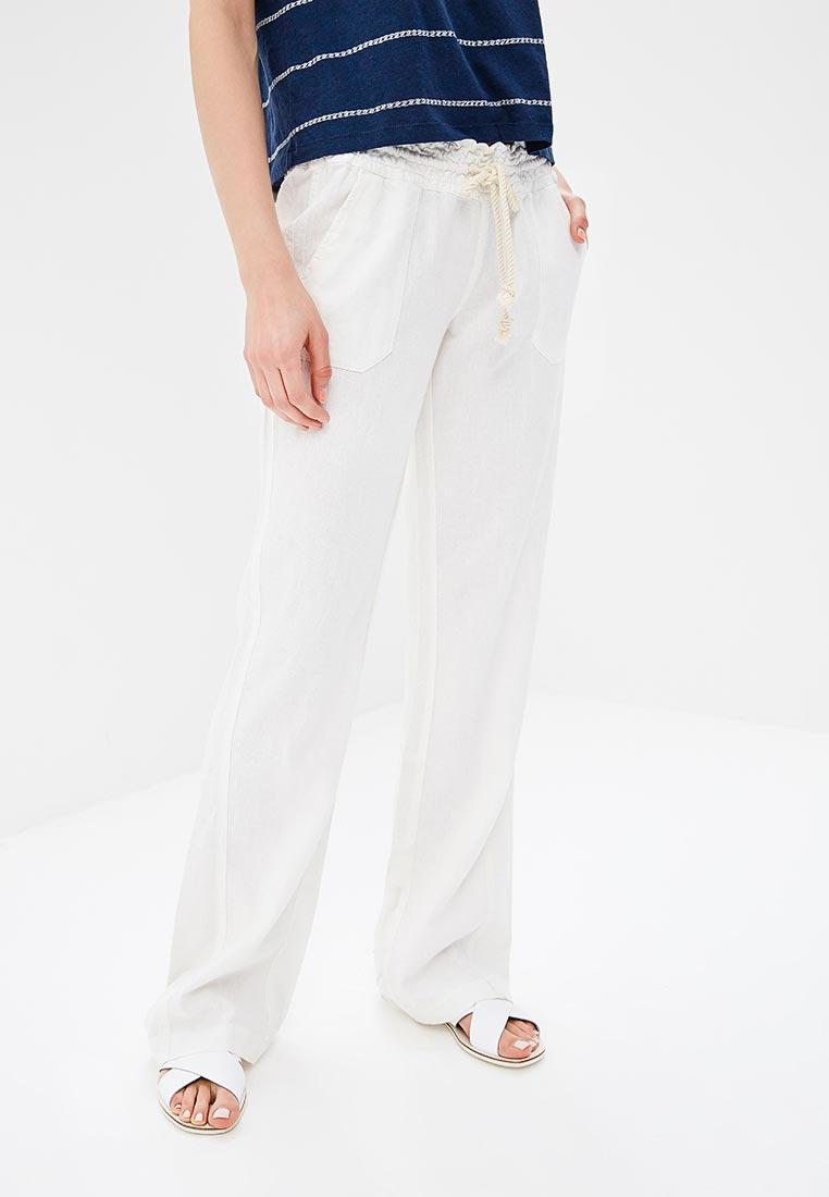 Женские брюки Roxy (Рокси) ARJNP03006