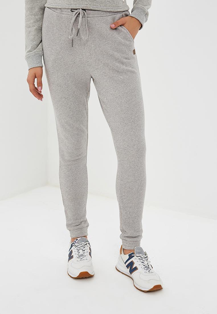 Женские спортивные брюки Roxy (Рокси) ERJFB03189