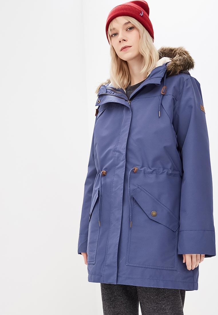 Женская верхняя одежда Roxy (Рокси) ERJJK03235