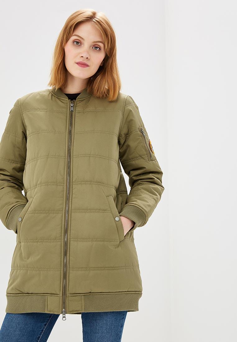 Куртка Roxy (Рокси) ERJJK03255