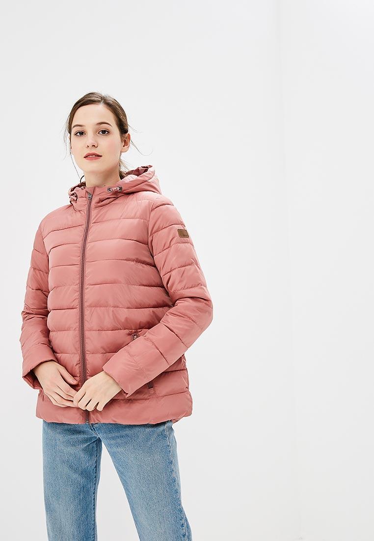 Утепленная куртка Roxy (Рокси) ERJJK03250