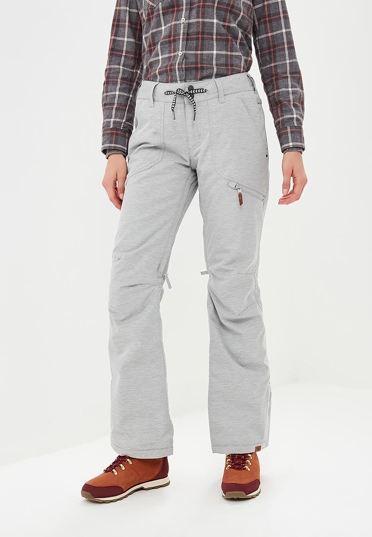 Женские брюки Roxy (Рокси) ERJTP03062