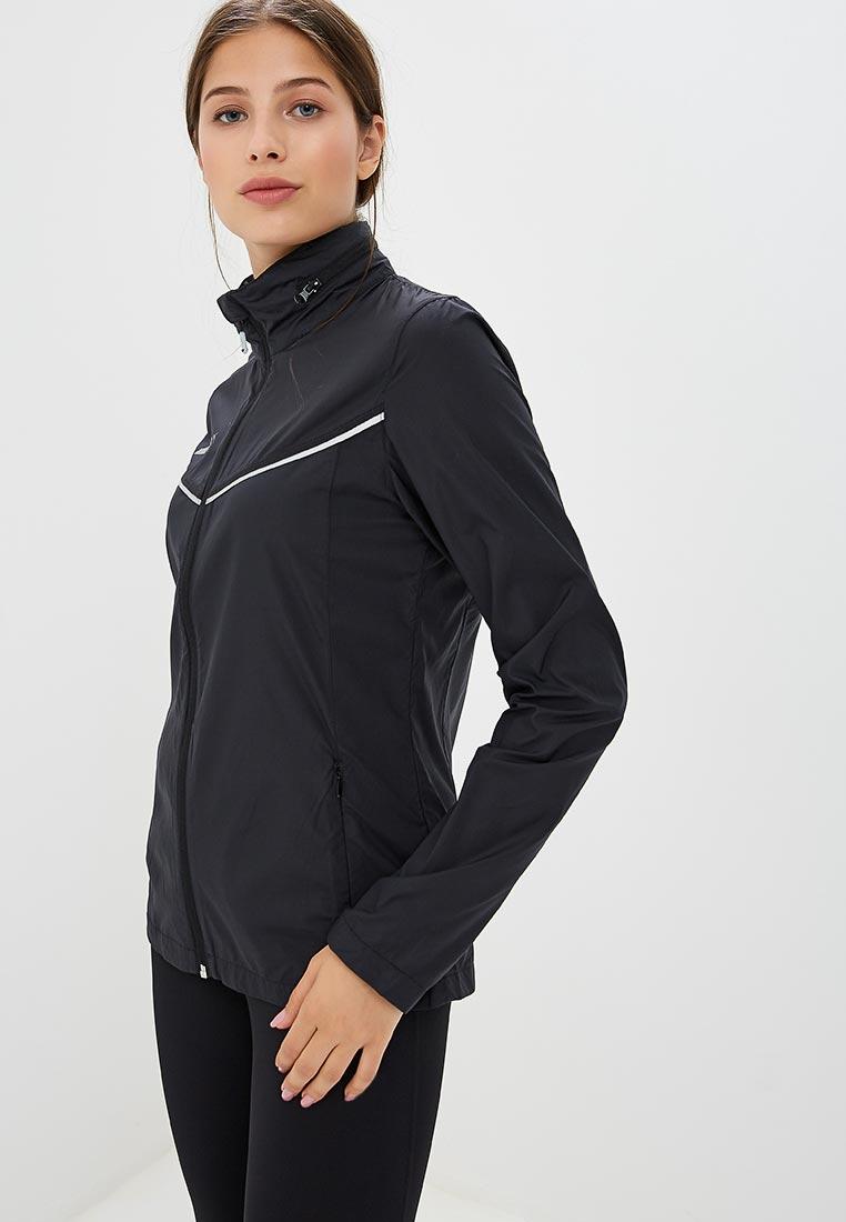 Женская верхняя одежда Roxy (Рокси) ERJJK03173