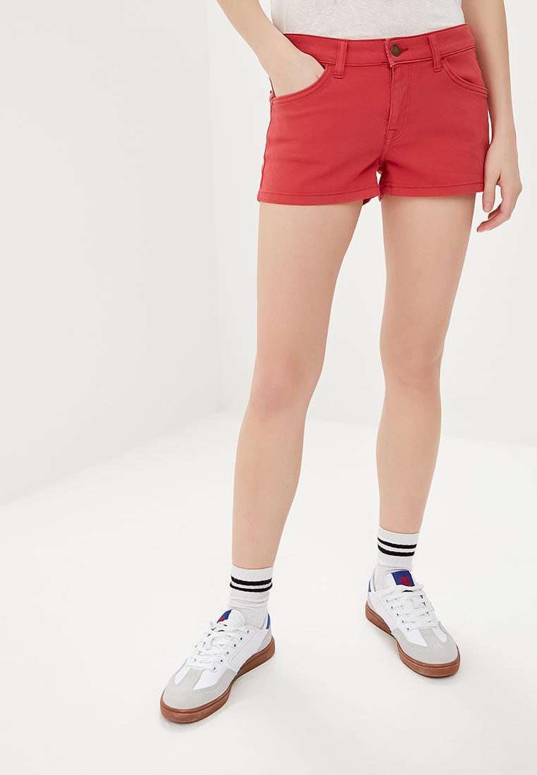 Женские шорты Roxy (Рокси) ERJDS03193