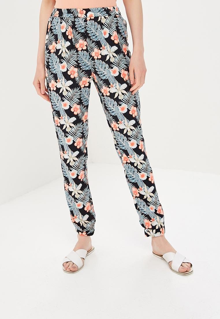 Женские брюки Roxy (Рокси) ERJX603137