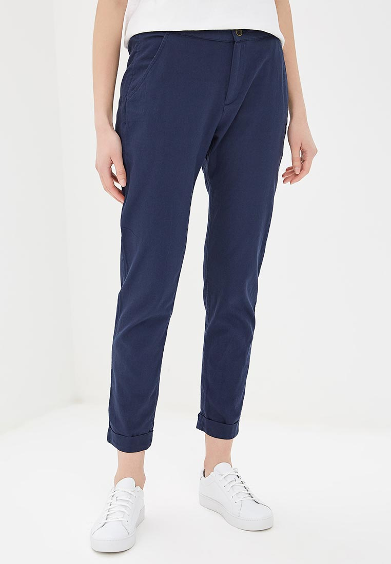 Женские брюки Roxy (Рокси) ERJNP03222