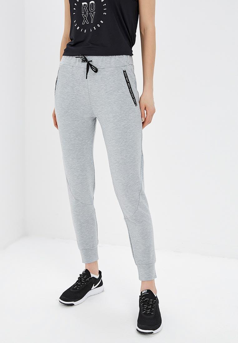 Женские брюки Roxy (Рокси) ERJFB03207