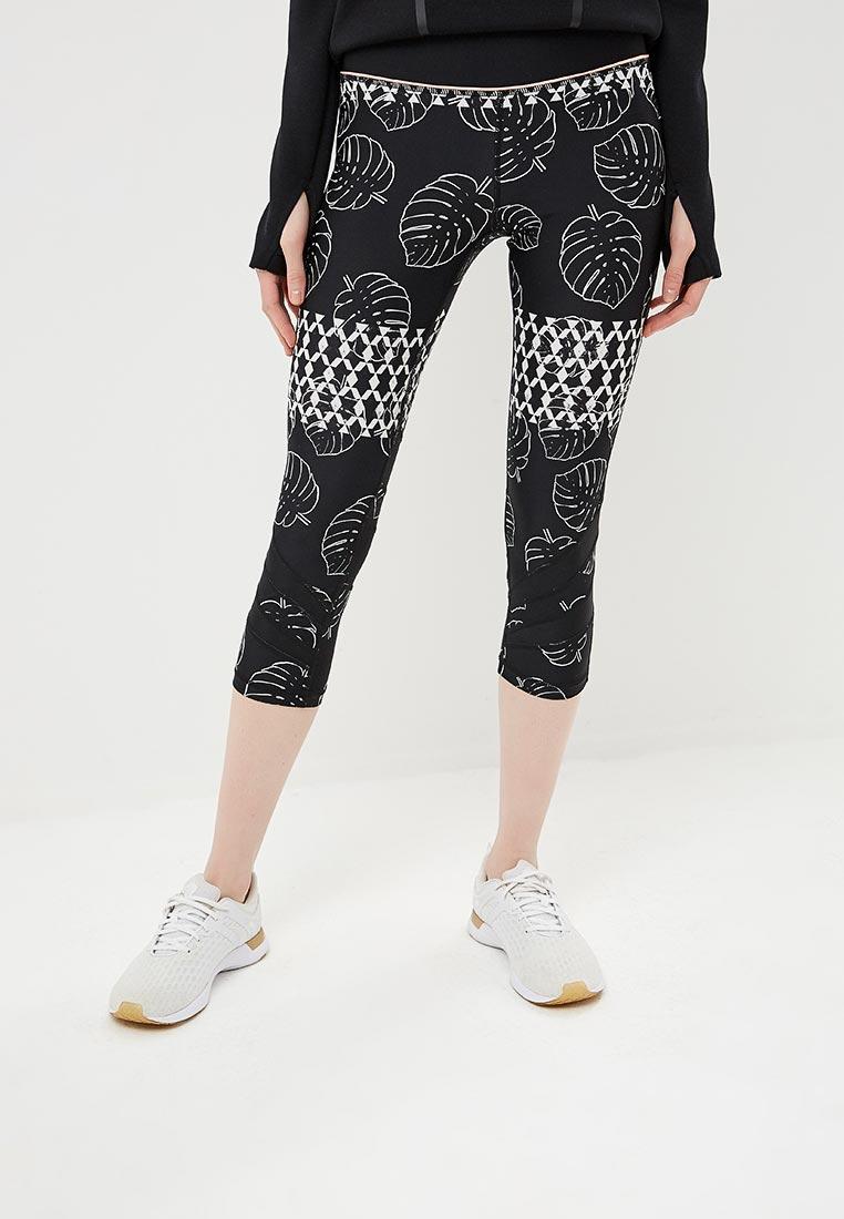 Женские брюки Roxy (Рокси) ERJWP03023