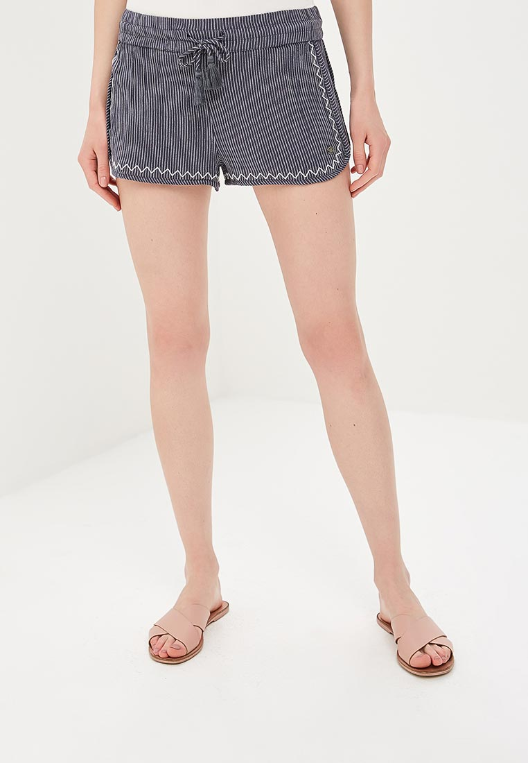 Женские шорты Roxy (Рокси) ERJNS03206