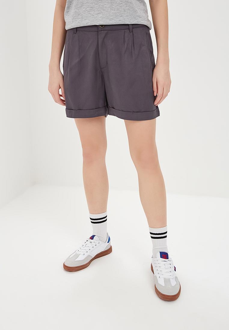 Женские шорты Roxy (Рокси) ERJNS03207