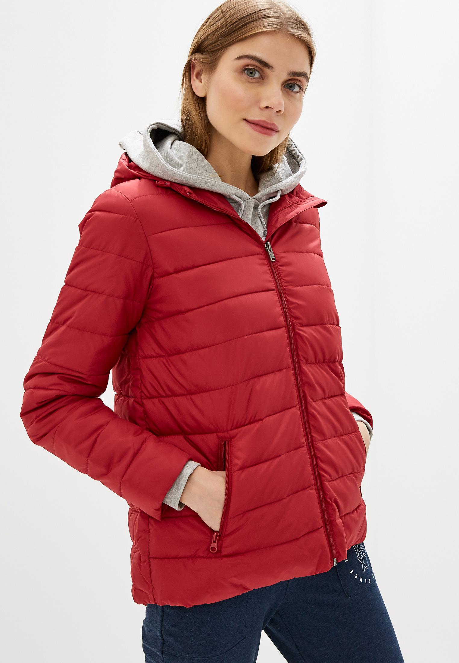 Женская верхняя одежда Roxy (Рокси) ERJJK03250