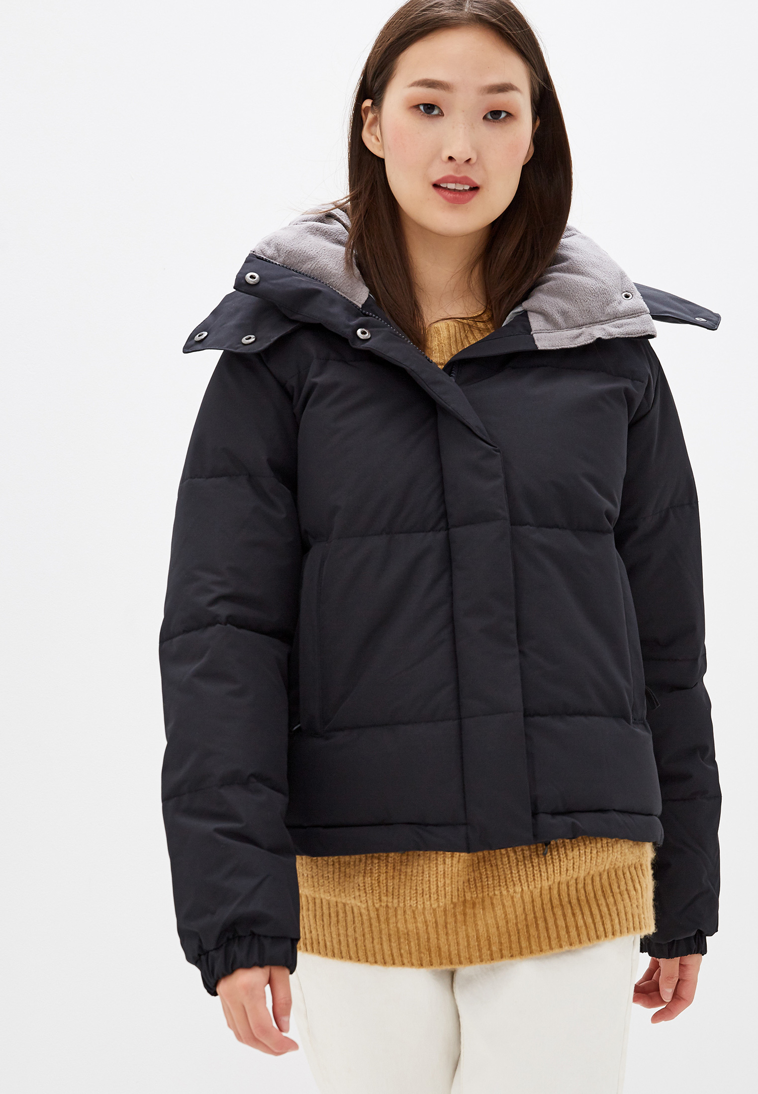 Женская верхняя одежда Roxy (Рокси) ERJJK03287