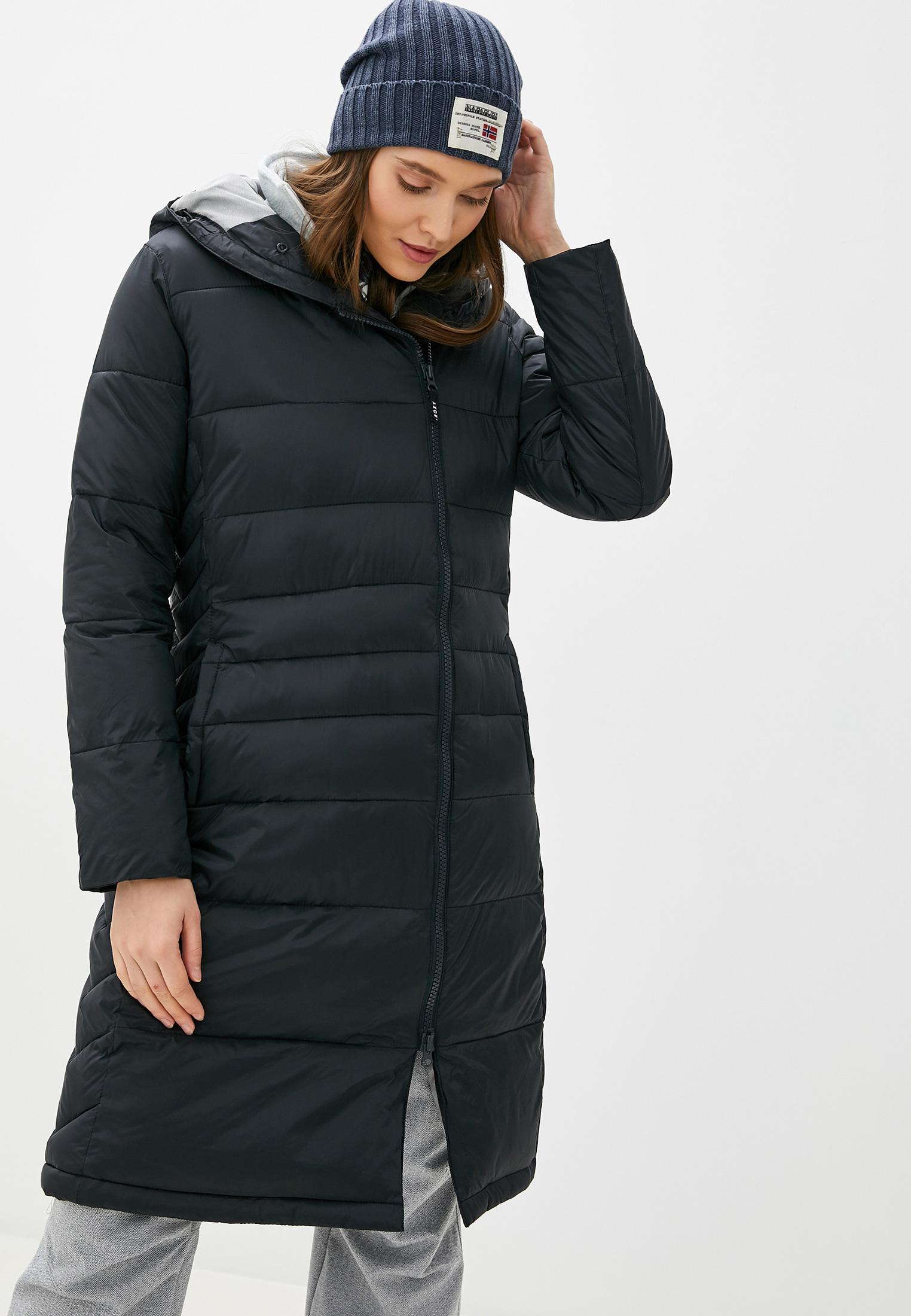 Женская верхняя одежда Roxy (Рокси) ERJJK03290