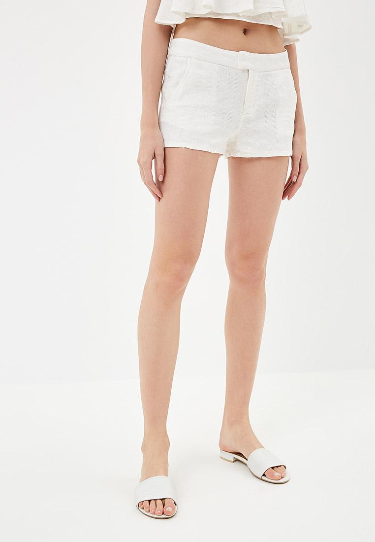 Женские шорты Roxy (Рокси) ERJNS03221